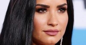 Demi Lovato en rehabilitación. Funcionará?