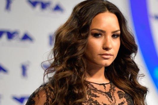 El dealer de Demi Lovato no enfrenta cargos