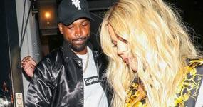 Tristan Thompson engañando a Khloe Kardashian AGAIN!!!