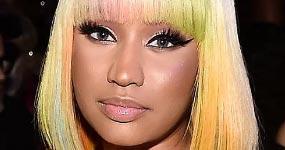 Nicki Minaj rompe el silencio sobre la pelea con Cardi B. LOL!