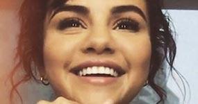 Selena Gomez deja las redes sociales AGAIN!!