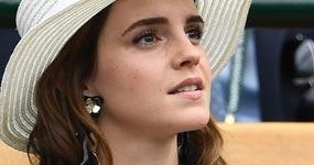 Emma Watson tiene novio nuevo, rico y hot