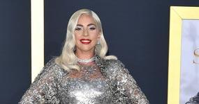 Fans de Lady Gaga atacan a Venom para apoyar A Star is Born. WTF?