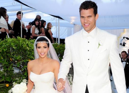 Kris Humphries no quiere ser relacionado con Kim Kardashian