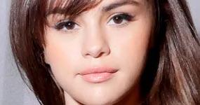 Matrimonio de Justin Bieber afectó mucho a Selena Gomez