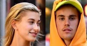 Justin Bieber y Hailey Baldwin viviendo en Ontario. Full Time!