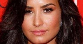 Demi Lovato entre su casa de L.A y una casa de rehab