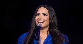 Demi Lovato estará en rehab todo 2018
