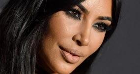 Kim Kardashian high con éxtasis en su sex tape con Ray J