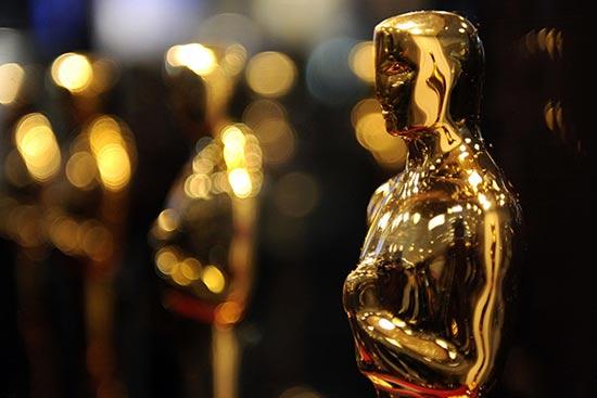 Tal vez no haya anfitrión en los Oscars 2019. What?