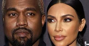Kanye West criticado por textear durante musical de Cher en Broadway