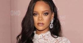 Rihanna confirma nuevo disco para el 2019