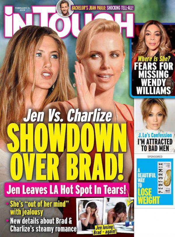Jennifer-Aniston-Charlize-Theron-Brad-Pitt-Fight-InTouch.jpg