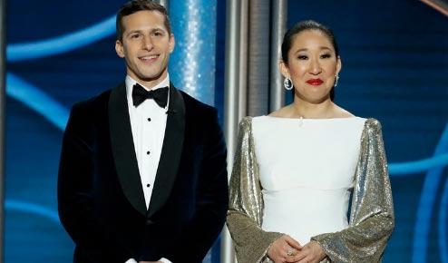 Ganadores Golden Globes 2019 – Roma, Bohemian Rhapsody…