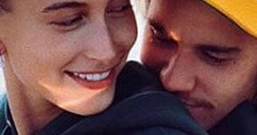 Justin Bieber y Hailey Baldwin suspende la boda! AGAIN!