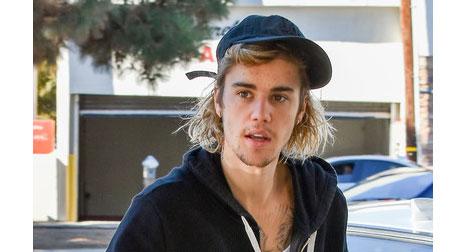 Fans de Justin Bieber critican precios de su línea de ropa