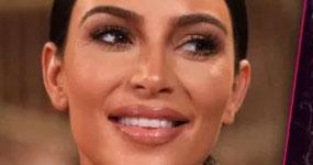 A Kim Kardashian le ordenaron dejar de pelear con Taylor Swift