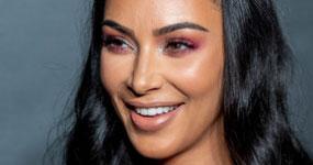 Kim K compra bolsos LV a las niñas del klan, Kendall engaña a sus fans