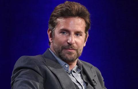 Bradley Cooper avergonzado por no ser nominado al Oscar como Director