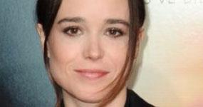 Ellen Page critica a Chris Pratt y su iglesia Hillsong anti LGBTQ
