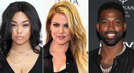 Historia de Jordyn Woods sigue cambiando, Kylie Jenner indecisa!