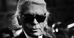 Frases controversiales de Karl Lagerfeld y sus comentarios de celebs