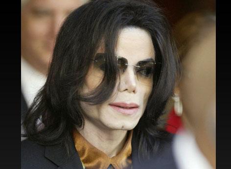 Michael Jackson demanda a HBO por documental Leaving Neverland