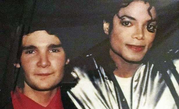 Corey Feldman ya no defiende a Michael Jackson