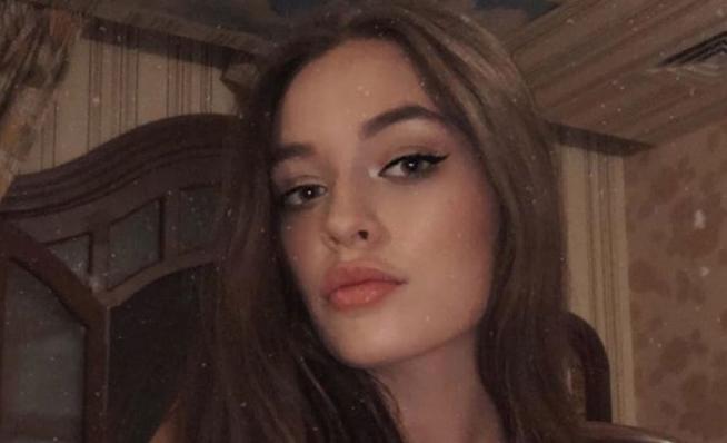 Hermana del One Direction Louis Tomlinson, Felicite muere de un infarto