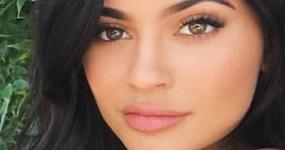 Kylie Jenner y Jordyn Woods reunidas tras escándalo con Tristan!