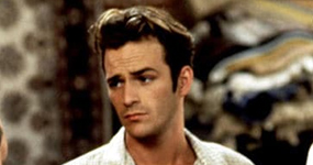 Falleció Luke Perry, actor de Beverly Hills 90210 y Riverdale
