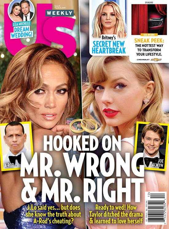 Taylor Swift y Joe Alwyn compromiso pronto, apuestan los amigos