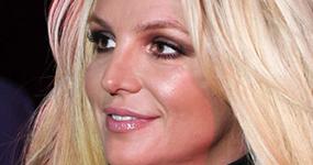Britney Spears: las medicinas provocaron su crisis mental