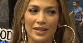 Jennifer Lopez responde a Canseco y rumores de infidelidad de Alex Rod