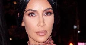 Kim Kardashian nunca pagaría para que acepten a sus hijos en la universidad