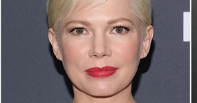 Michelle Williams y su esposo Phil Elverum se separan!
