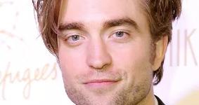 Robert Pattinson es oficialmente Batman! OFFICIALLY!!