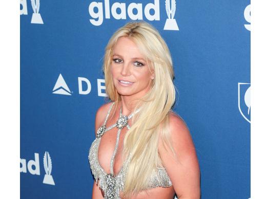 Britney Spears quiere finalizar la tutela legal? WHAT?