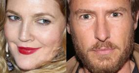 Drew Barrymore y su ex Will Kopelman reconciliados?