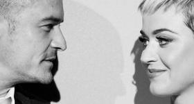 Katy Perry y Orlando Bloom se casan a fin de año