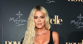 Khloe Kardashian cuenta que Tristan Thompson amenazó con suicidarse