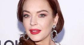 Lindsay Lohan pierde su reality show en MTV y club de playa en Mykonos