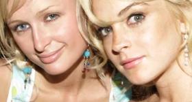 Vuelve The Simple Life con Paris Hilton Lindsay Lohan? No way!