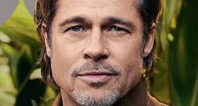 Brad Pitt: su carrera en un mundo de jóvenes (GQ)