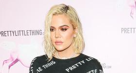 Khloe Kardashian llama gorda a Jordyn Woods! WHAT?
