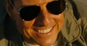 Chismes enlatados! Top Gun 2, Keanu, Angelina