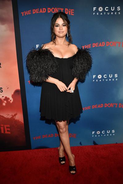Selena Gomez se peleó con Francia Raisa, su donante de riñón?