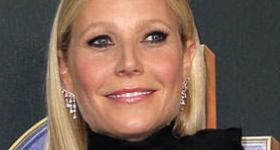 Gwyneth Paltrow no sabía que Samuel L. Jackson estaba en Avengers