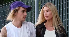 Justin Bieber y Hailey Baldwin ya tienen fecha y lugar de boda