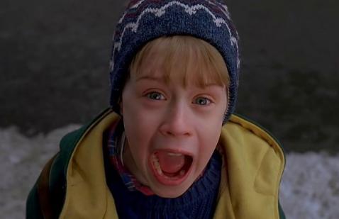 Disney planea un reboot de Mi Pobre Angelito! WTF?
